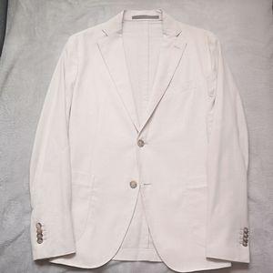 BNWOT Eleventy Unconstructed Sport Jacket sz 40R